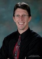 Dr. Mark Hageman